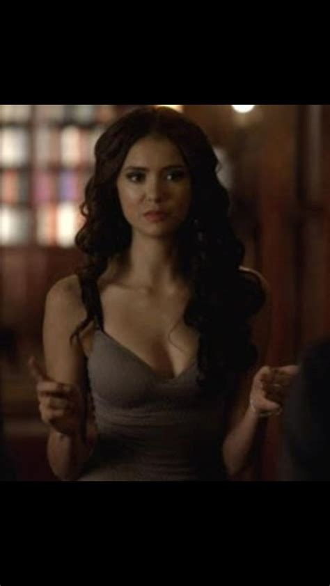 catherine jacob nina shirt the vire diaries katherine pierce blouse