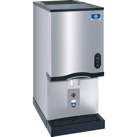 Ice Machine Service for Businesses in New Jersey and New York   New Jersey Executive Coffee and