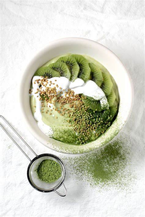 marvelous matcha recipes your own cookbook of matcha tea dish ideas books 25 best matcha bowl trending ideas on