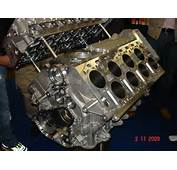 Bugatti Veyron W16 Engine Animation Free Image For