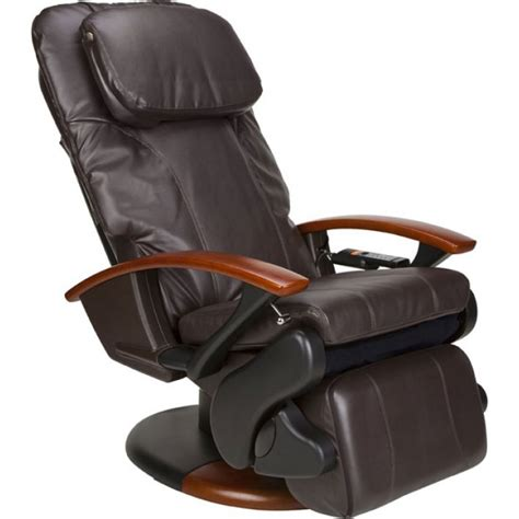 Interactive Health Chair 1399 ht 140 human touch robotic home chair by interactive health htt 140