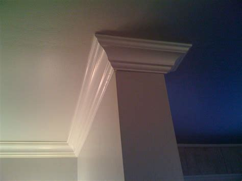do you put crown molding in bathrooms do you put crown molding in bathrooms 28 images best