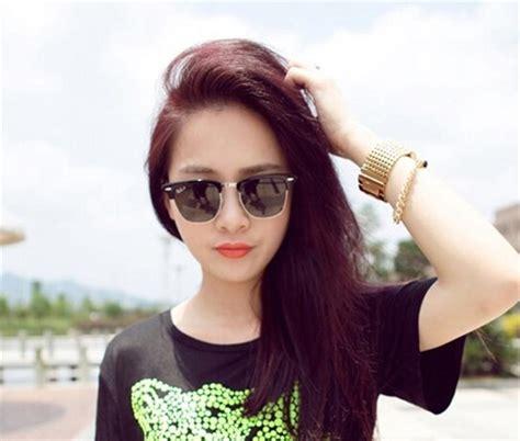 Imagenes Coreanas Con Lentes | imagenes de mujeres bonitas con gafas de sol www