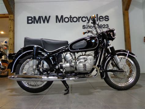Max Bmw Motorcycles by Max Bmw Motorcycles Dealer In 03862 Hton New