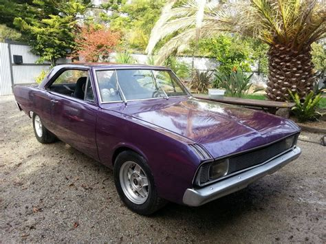 twenty 5 plymouth 17 best images about vg val hardtops on