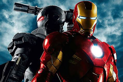 army developing real iron man suit