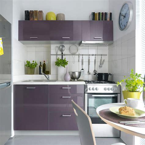 küche l form klein kleine k 252 chenzeile g 252 nstig dockarm