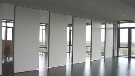 room divider sliding panels bookshelf with sliding glass doors