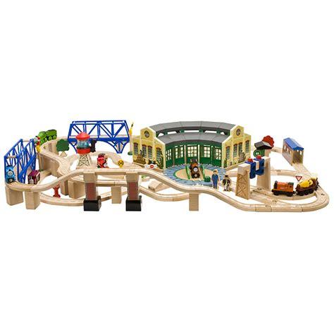 and wooden railway table 55 and wooden railway table set shop