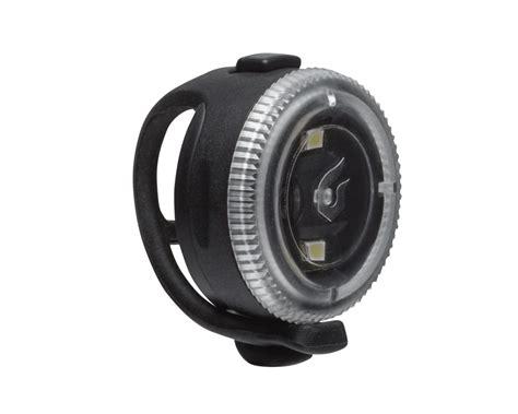 blackburn rechargeable bike light blackburn click front bike light merlin cycles