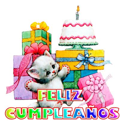 imagenes de cumpleaños jazmin banco de imagenes y fotos gratis feliz cumplea 241 os en