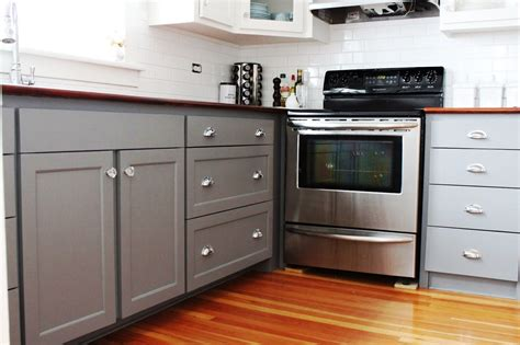 kitchen cabinets repainting repainting kitchen cabinets white randy gregory design