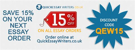 Cheap Fast Mba by Discount 15 On All Essay Orders Make Your Order Now