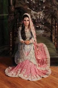 lancha dress desicomments