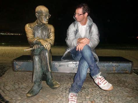 de janeiro turisti per caso incontri a copacabana de janeiro viaggi vacanze e