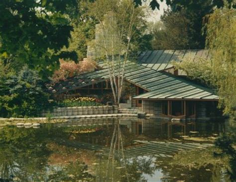 frank lloyd wright alden b dow and 13 other famous pinterest the world s catalog of ideas