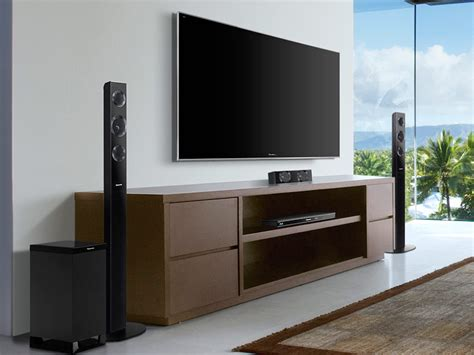 reviews of top 10 home theater systems boolpool beta