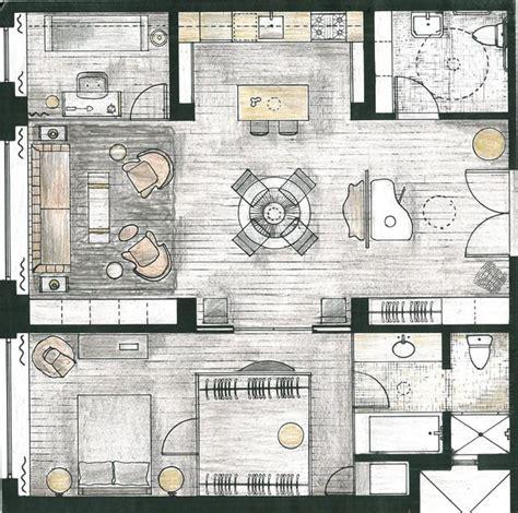 carneros inn floor plans floor plan soho loft home inspiration