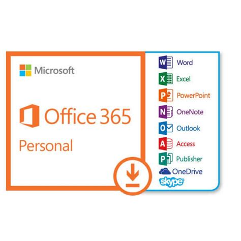 Ms Office 365 Personal discloses windows vulnerability that windows fails