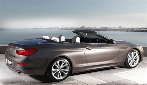5 seater convertible bmw bmw convertible 4 seater 2017 ototrends net