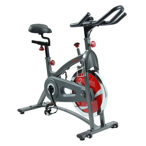 best spin bikes for home guide reviews home