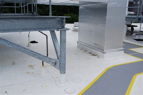 anchor roofing fort worth ecr construction and roofing in fort worth tx serving