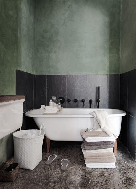 black and green bathroom olive green and black bathroom dream house