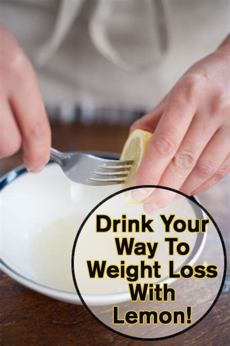 Does Lemon Detox Help You Lose Weight by 17 Best Images About Detox And Weight Loss On