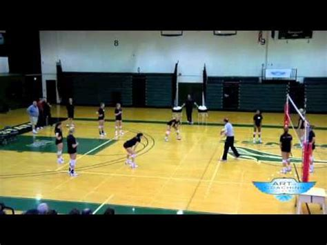 volleyball setting drills youtube dig set hit volleyball drill youtube