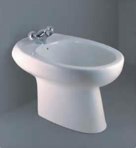 Are Bidets Sanitary Bidets Showroom Shalimar Marbles Granites