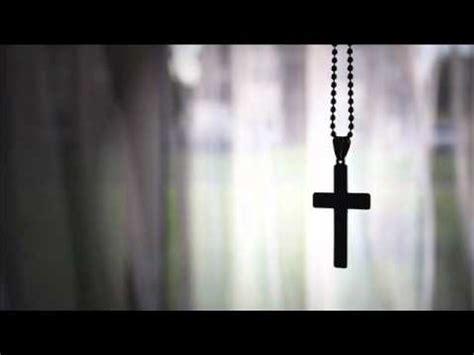 wallpaper rohani lagu rohani kristen hai makhluk semua victor hutabarat