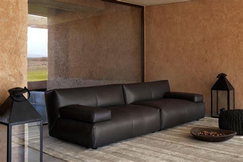 divani fendi agadir sectional sofa sofas from fendi casa architonic