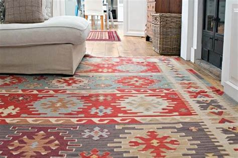Area Rugs Greensboro Nc Cleaning Services Chem Of Greensboro