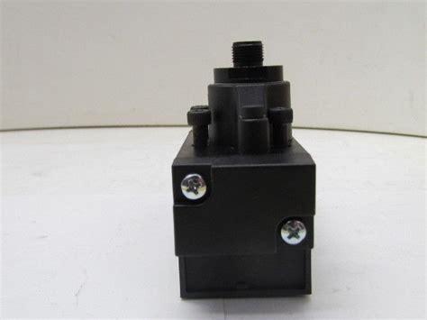 Selenoid Valve 24vdc h1ewxbg2b9000cb 24vdc pneumatic solenoid valve