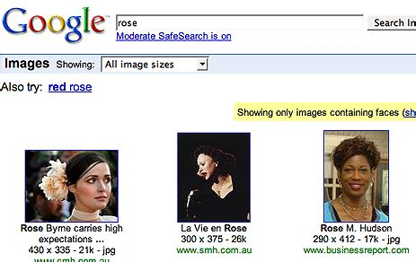 google images upload search google images search flowers logo advanced tattoos upload