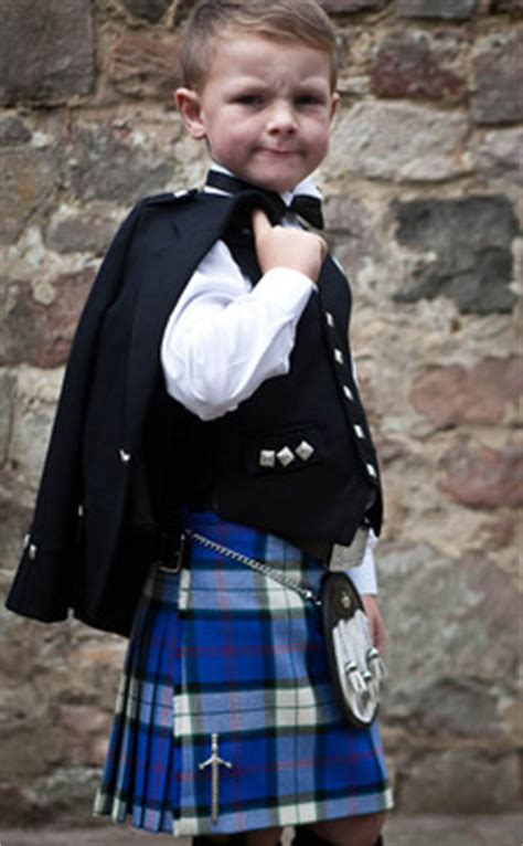 Supplier Baju Tartan Skirt Hq balmoral kilts and highland dress products from scotweb