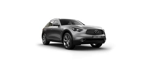 where is infiniti manufactured 2015 c 400 releases date 2017 2018 best cars reviews