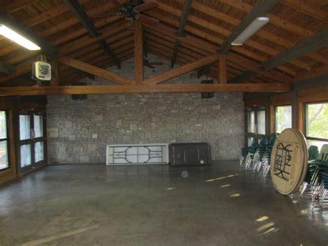 Garner State Park Cypress Springs Group Camp ? Texas Parks
