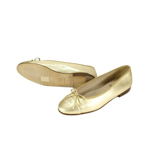 Sepatu Hermes 663 3a Wedges Semprem second chanel ballerina flats the fifth collection