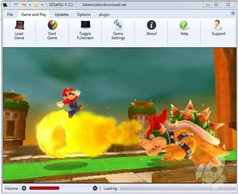 desmume android top nintendo 3ds emulators for any pc android