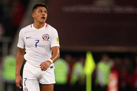 alexis sanchez transfer real madrid real madrid transfer news sanchez eyes move ibra wants