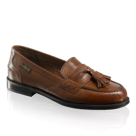 and bromley loafers womens shoes and bromley mens loafers 28 images bromley mens black