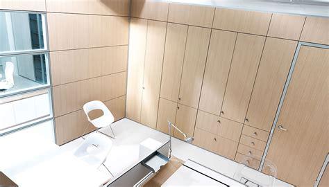 pareti per uffici parete attrezzata per ufficio infinity parete per ufficio