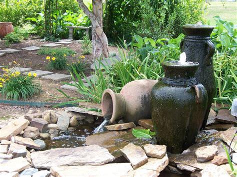 Prayer Gardens Ideas Prayer Garden Landscape Ideas 16 Outstanding Prayer
