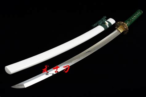 Authentic Handmade Katana - authentic handmade katana 28 images real swords katana
