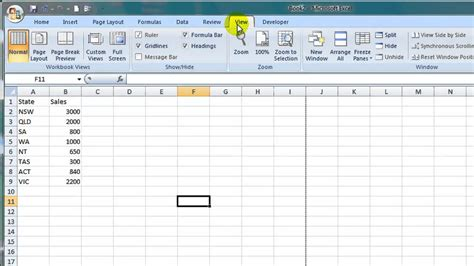 tutorial on vlookup in excel 2003 excel 2003 vlookup from another sheet excel dynamic