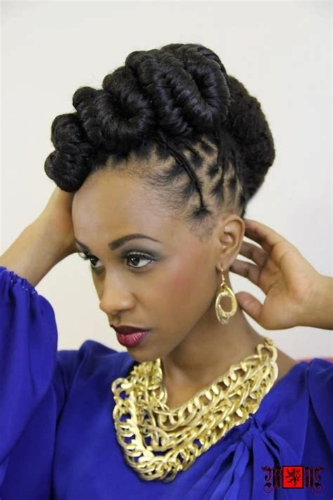 Wedding Hairstyles For Black Ppl by 342 Best Hair Brides Images On