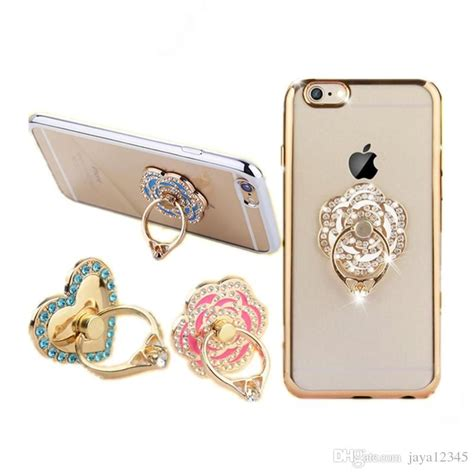 I Ring Holder Iphone image result for phone ring holder phone ring holder