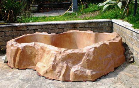vasche laghetti da giardino vasche da giardino vasche da giardino with vasche da
