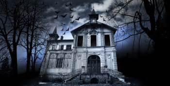 haunted house stories you won t believe are real scare